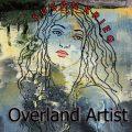 Susan Krieg – Overland Artist
